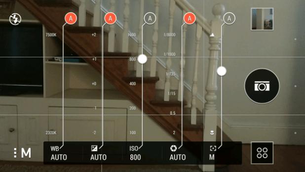 htc-one-e8-camera-manual