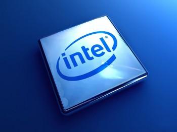 intel-moorefield-processor-firm-guide