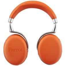parrot_zik_2_colours