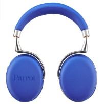 parrotzik2-0-blue-hd-1