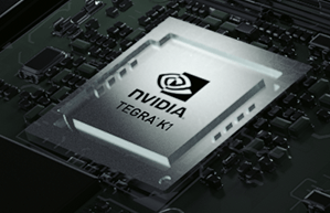 NVIDIA Prepare Your K1 'Denver', a 64-Bit SoC Tegra Android L-Ready