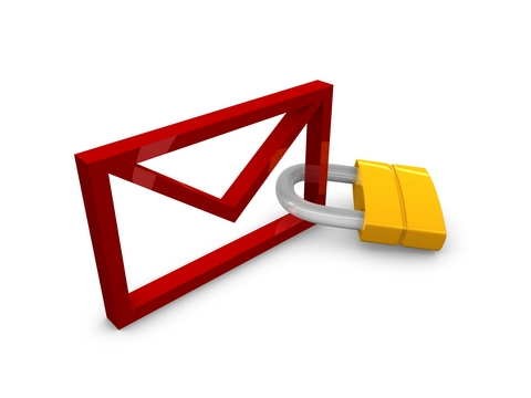 the-transmission-security-of-e-mail-13