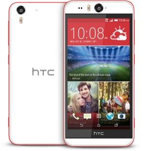 HTC_Desire_EYE_MattWhite_2V