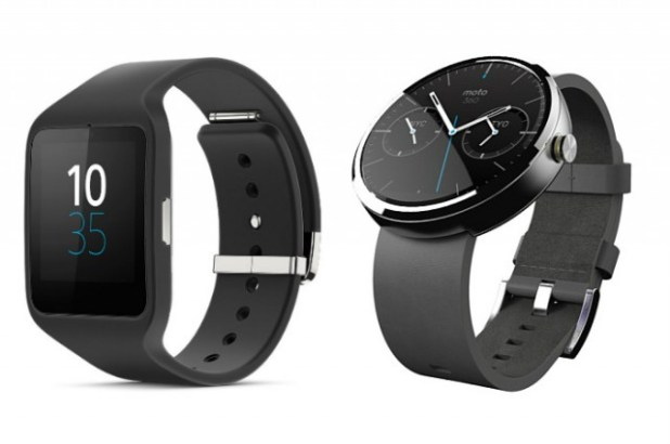 Sony-smartwatch-3-vs-moto-360-feature