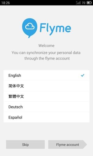 flyme_setup