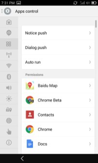 settings_apps_control