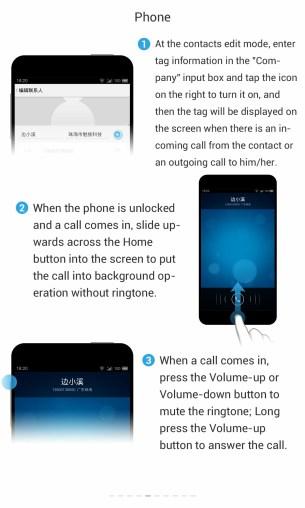 user_phone