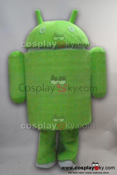 Android-Logo-Green-Robot-Mascot-Costume-Adult-Size-Style-B