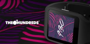 AndroidWearThe Hundreds
