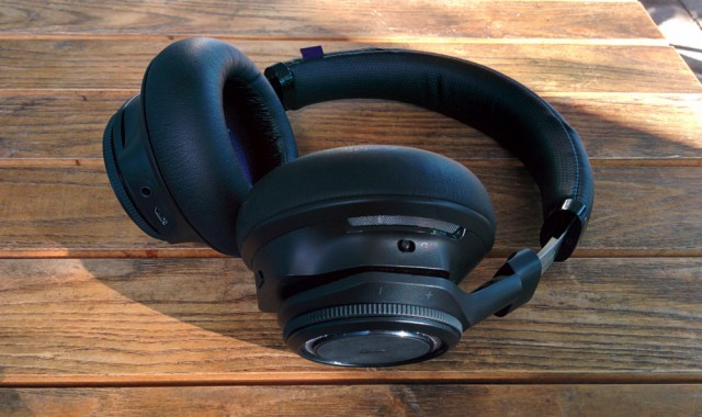 Plantronics-BackBeatPro-Header