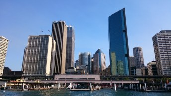 Sony-Xperia-Z3-Compact-Harbour-CircularQuay