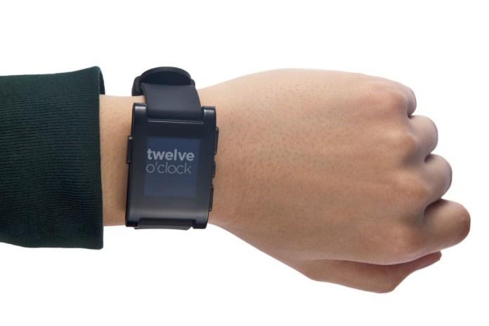 pebble_wrist-100026767-orig