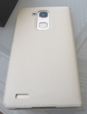 photo_case_back