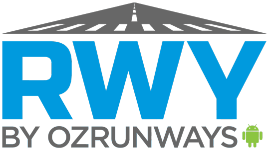RWY by OzRunways