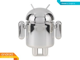 Android_s5-chrome-frontA