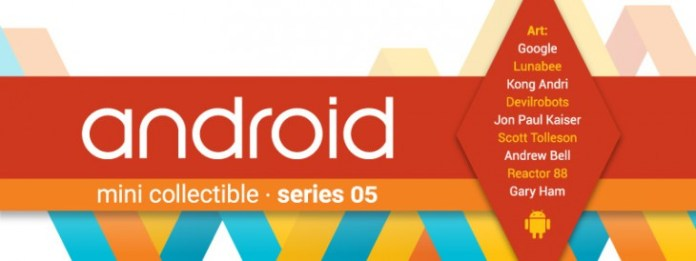 Android_s5-promo_head