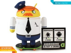 Android_s5-sk8cop-frontA
