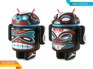Android_s5-totem-34A
