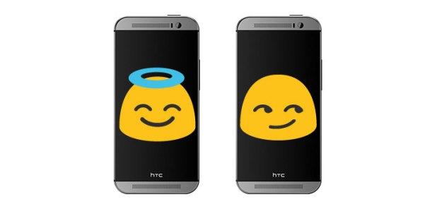 HTC-Decoy