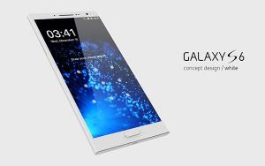 galaxy-s6-concept