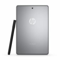 HP Pro Slate 8 (3)