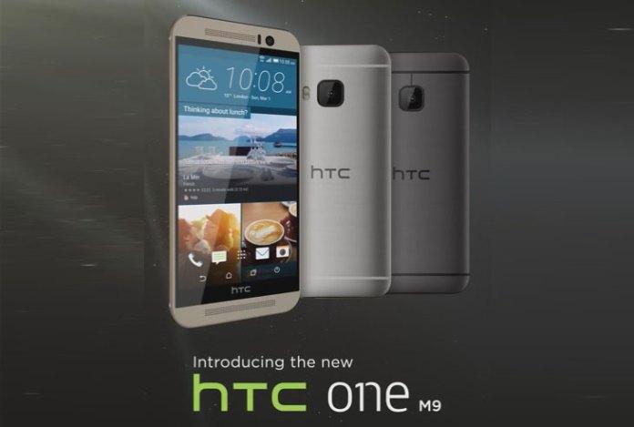 HTC-One-M9-Video-Still