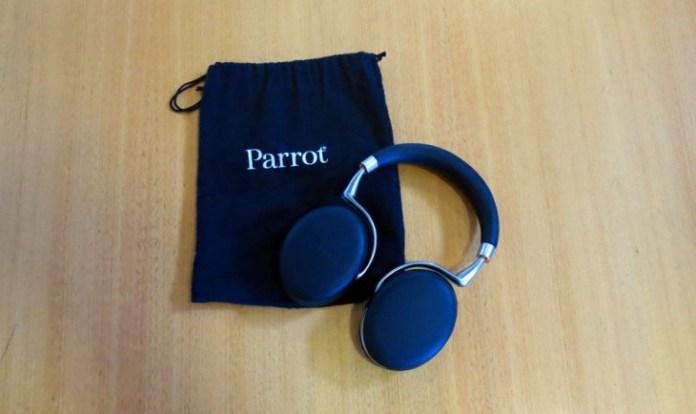 Parrot-Zik20-Header