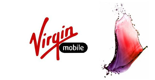 Virign Mobile brings back Double Data on $30 SIM-only plans