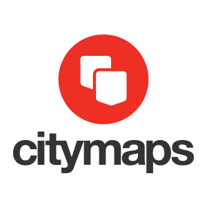 citymaps-logo-red