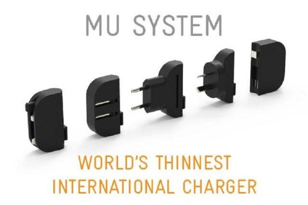 mu_system2