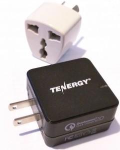 tenergy1