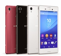 16_Xperia_M4_Aqua_Group