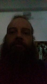 LG G3 - Selfie