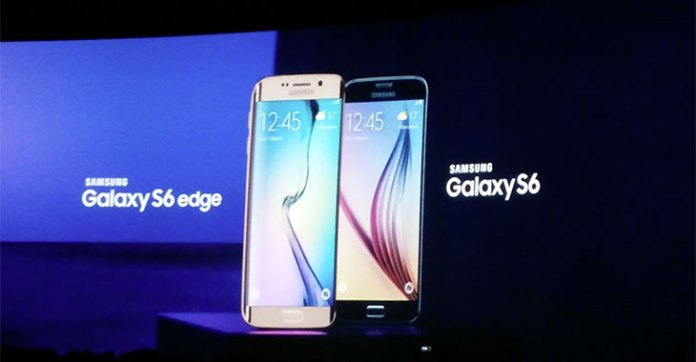 Galaxy-S6-Launch-Header