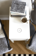 IKEA-Qi-wireless-charging-furniture-5.0