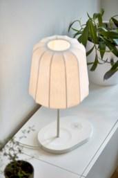 Ikea-wireless-charging-furniture_dezeen_468_1