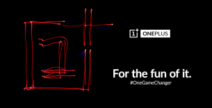 OnePlus For The Fun of It