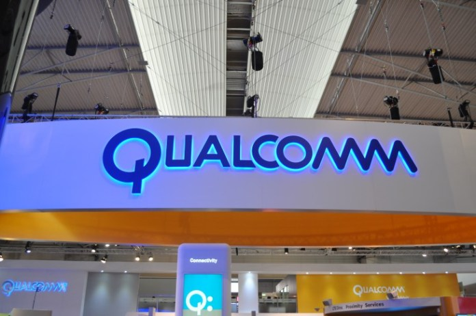 Qualcomm 2