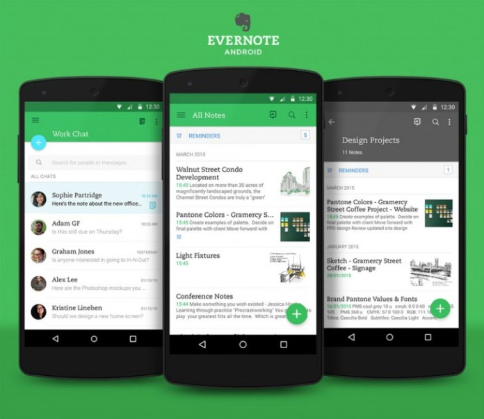 all_phones_evernoteversion2-1024x886