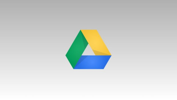minimalistic-google-drive-simple-HD-Wallpapers
