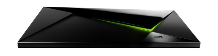 shield-console-insidebox-1400x365