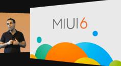 MIUI6
