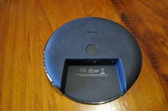 Nexus Player bottom