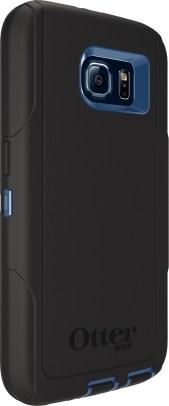 Samsung Galaxy S6 Commuter - 11