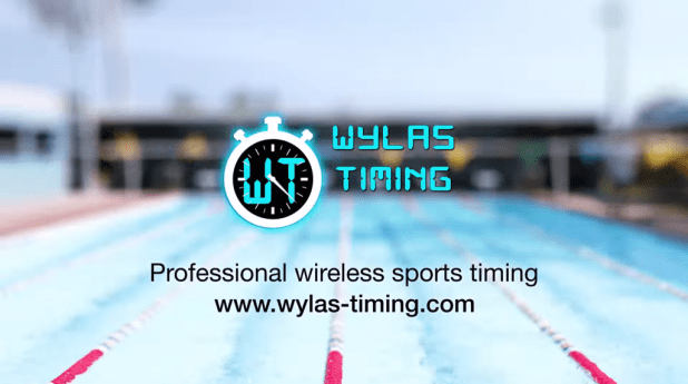 Wylas-Timing