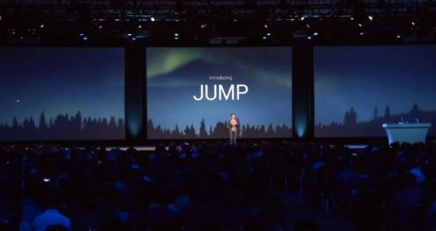 IO-Jump-Introduction