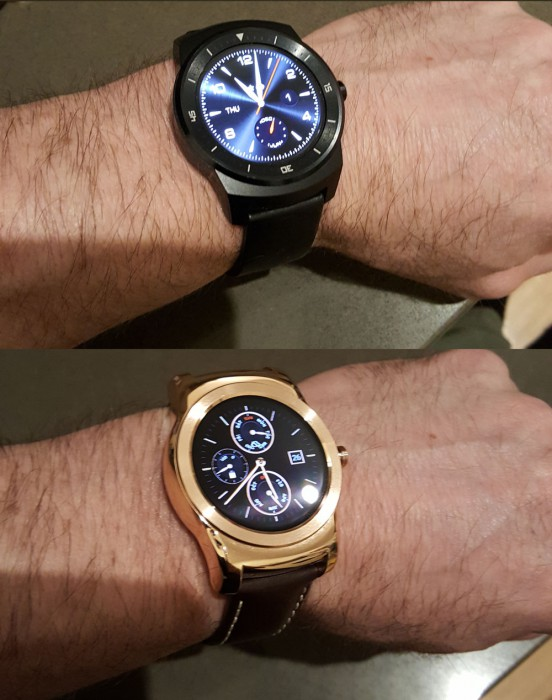 g-watch-r-urbane-comparison