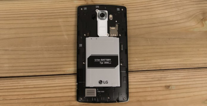 lg_g4_battery