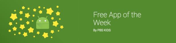 Family - Free App