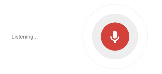 google-voice-search-listening